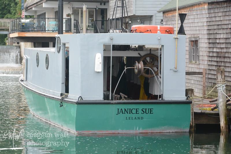 Joy reel-4285.JPG