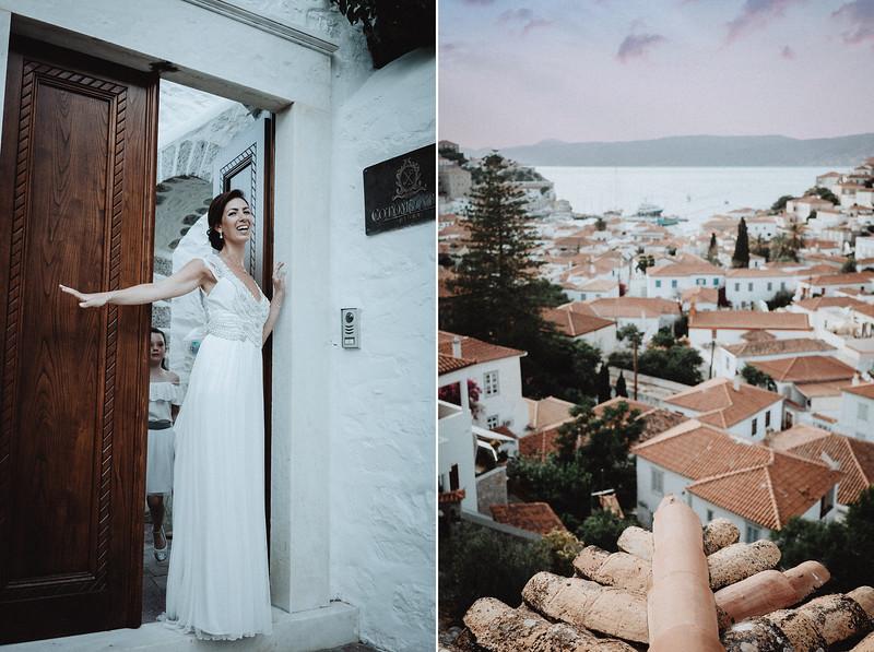 Tu-Nguyen-Wedding-Photography-Hochzeitsfotograf-Destination-Hydra-Island-Beach-Greece-Wedding-86.jpg