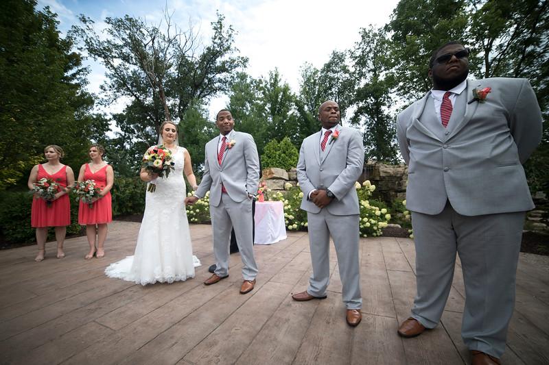 Laura & AJ Wedding (0757).jpg