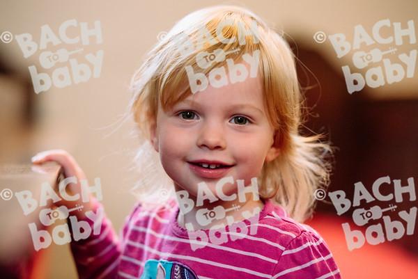 © Bach to Baby 2017_Alejandro Tamagno_Chingford_2017-09-08 011.jpg