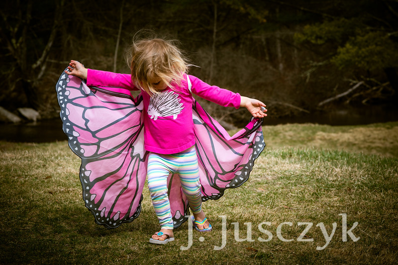 Jusczyk2021-6551.jpg