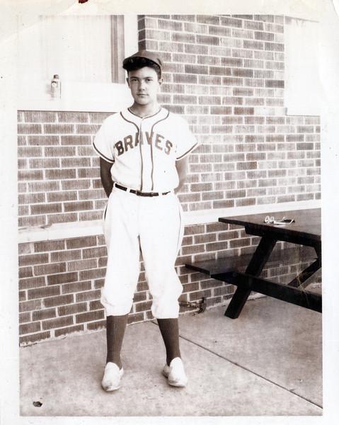 1960s Butch in baseball uniform.jpeg