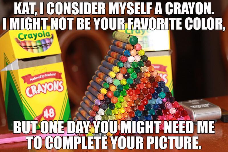 Box of Crayons.jpg