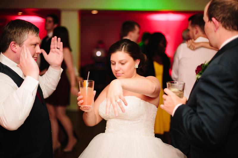 amie_and_adam_edgewood_golf_club_pa_wedding_image-1124.jpg