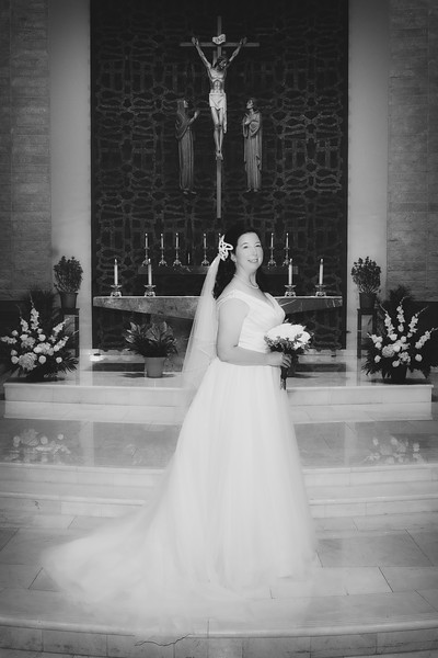 Brenda-Wedding-17.jpg