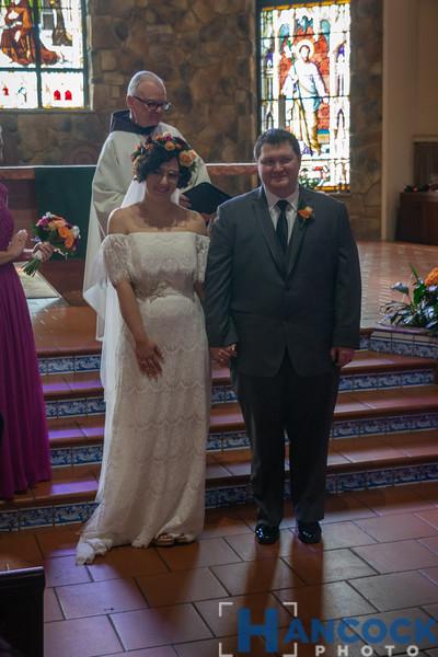 James and Amanda Wedding-067.jpg