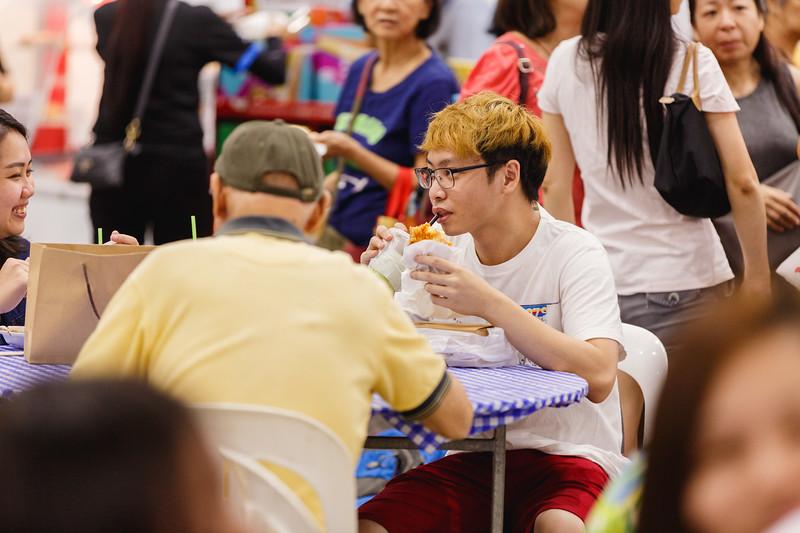 Exhibits-Inc-Food-Festival-2018-D2-172.jpg