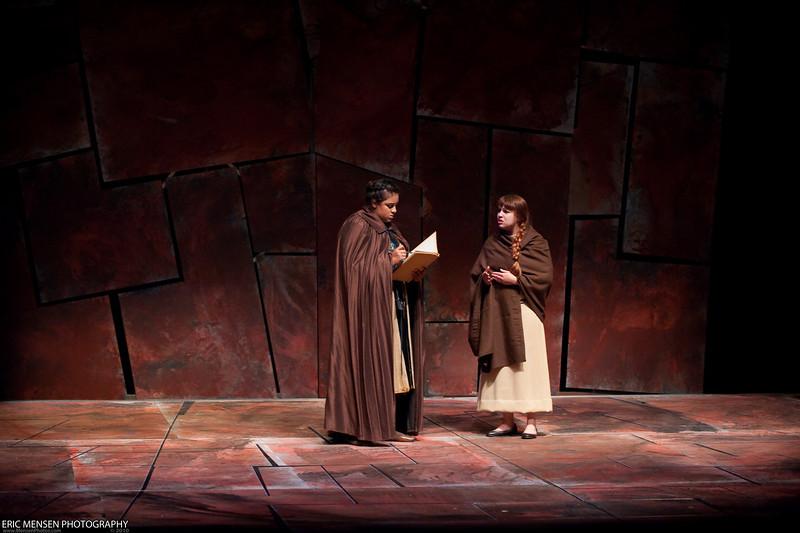 Macbeth-264.jpg