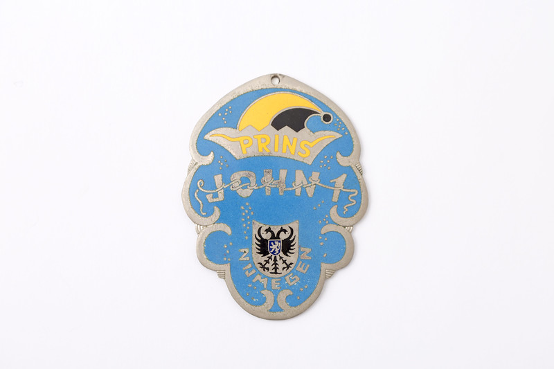 1964-john-1.jpg