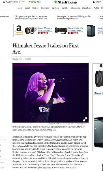 Jessie J Minneapolis Star Tribune.jpg