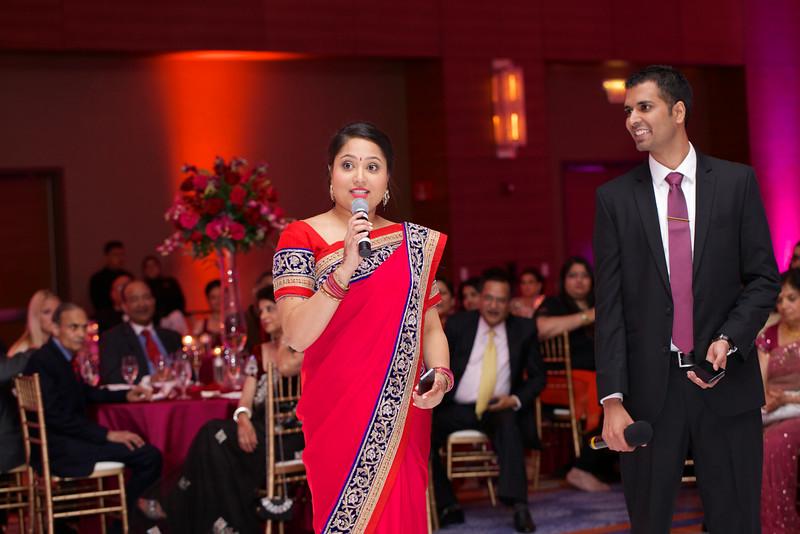 Le Cape Weddings - Indian Wedding - Day 4 - Megan and Karthik Reception 76.jpg