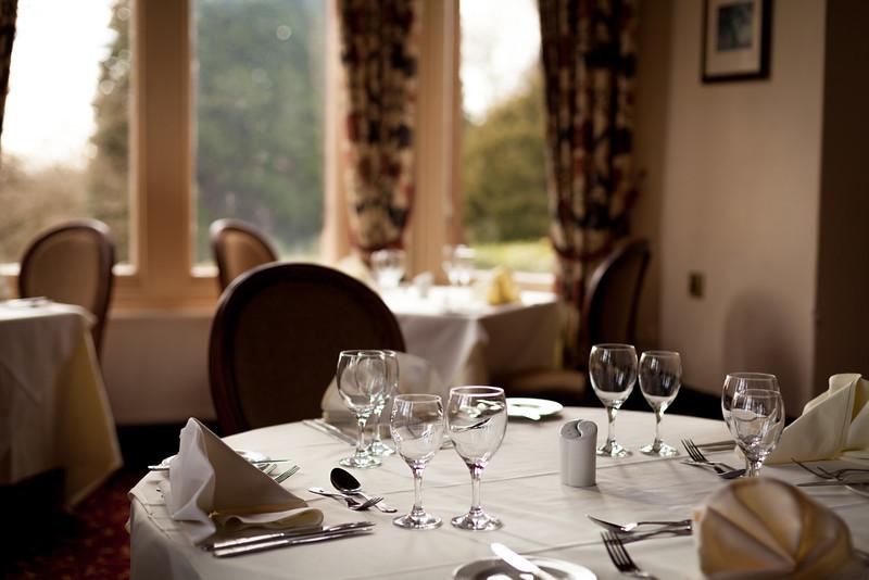 The-Bestwood-Lodge-Hotel-Nottingham-Tom-Gallagher-10.jpg