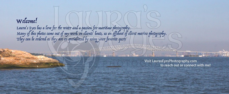 Boat Quotes Cover.jpg
