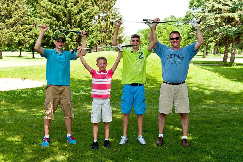 20130623 ABVM Golf Outing-9538.jpg