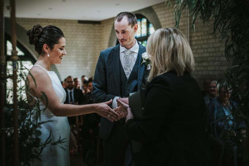The Wedding of Nicola and Simon194.jpg