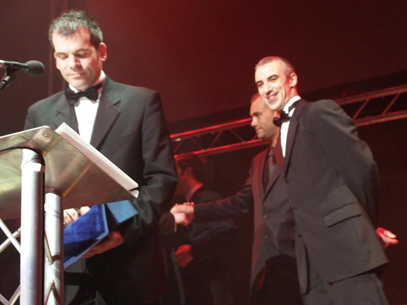 Awards 2007-150.JPG