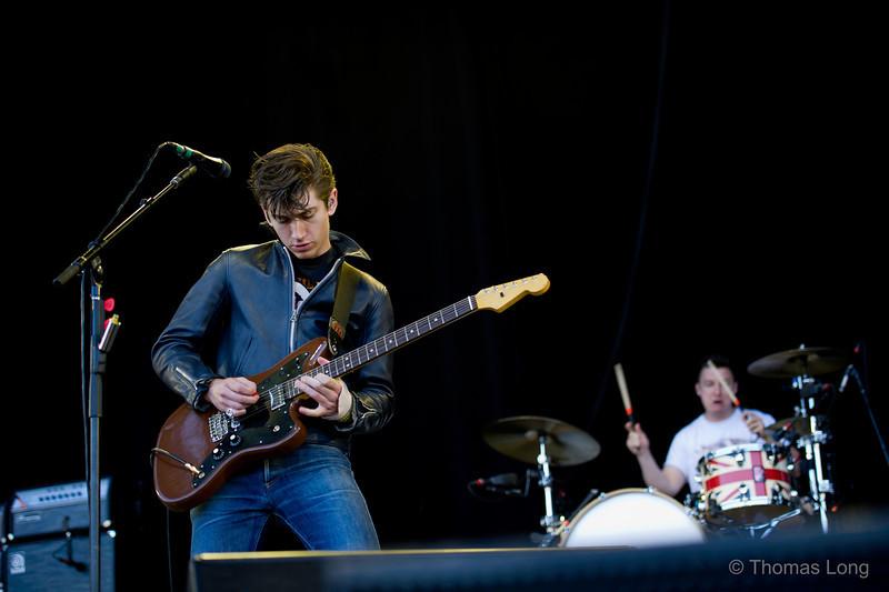Arctic Monkeys-013.jpg