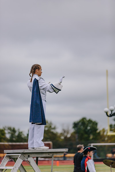 Mike Maney_Marching Band-330.jpg