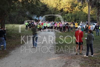 2015 RRR Fun Run