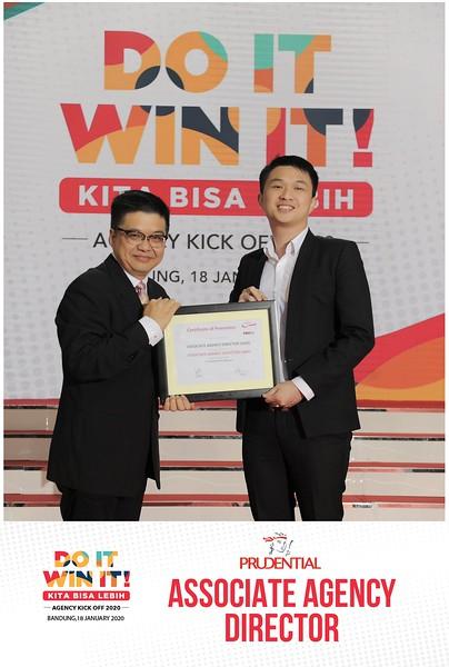 Prudential Agency Kick Off 2020 - Bandung 0048.jpg