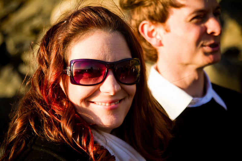 Tracy and Ian's Wedding-414.jpg