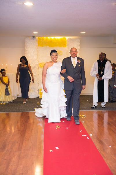 Darnell and Lachell Wedding-0363.jpg