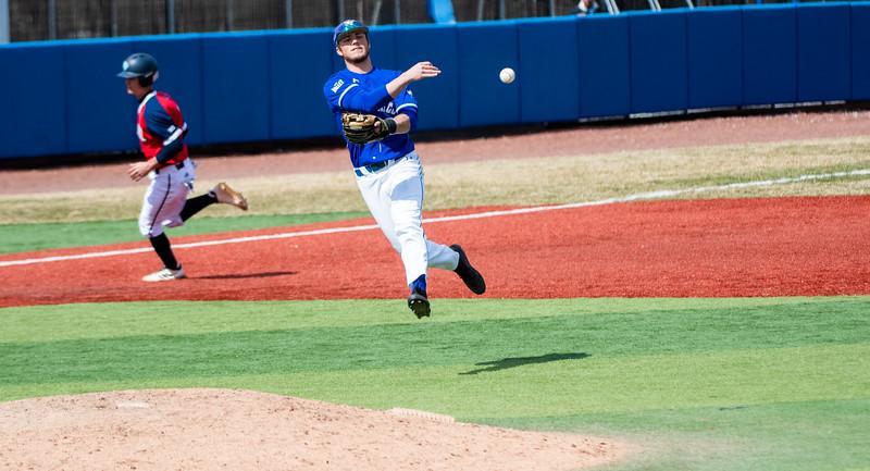 03_17_19_baseball_ISU_vs_Citadel-5580.jpg