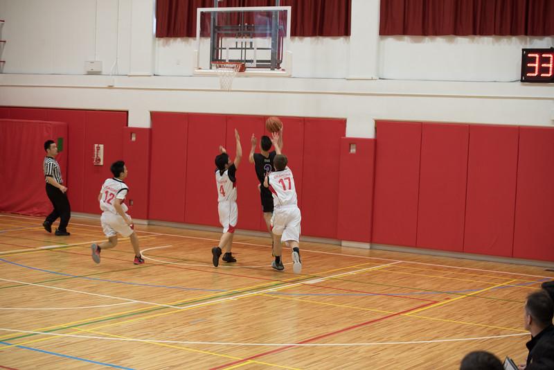 JV_Basketball_wjaa-4789.jpg