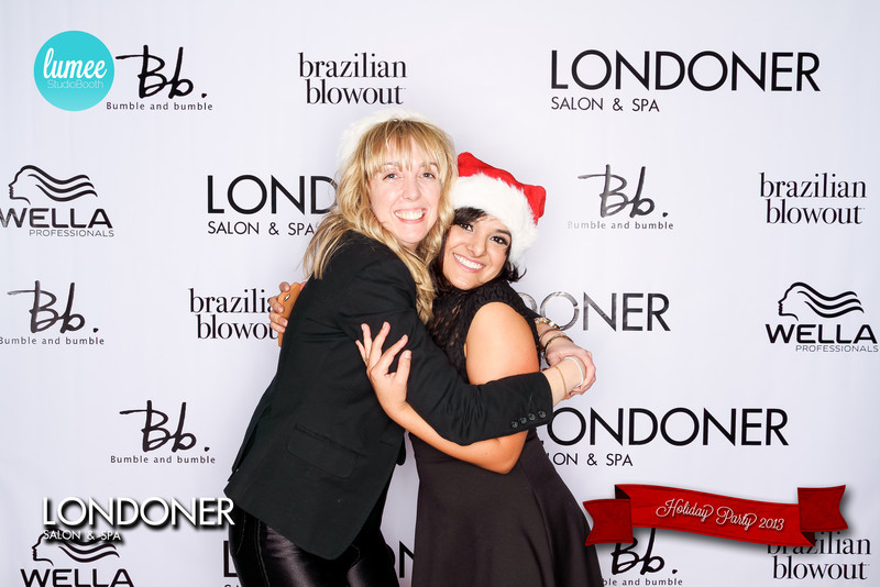 Londoner Holiday Party 2013-283.jpg