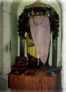 ravanna SHANKAR