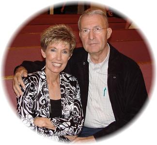 Gordon Klein Remembered 12-28-09