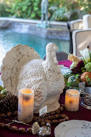 Karcher Thanksgiving 11-26-20
