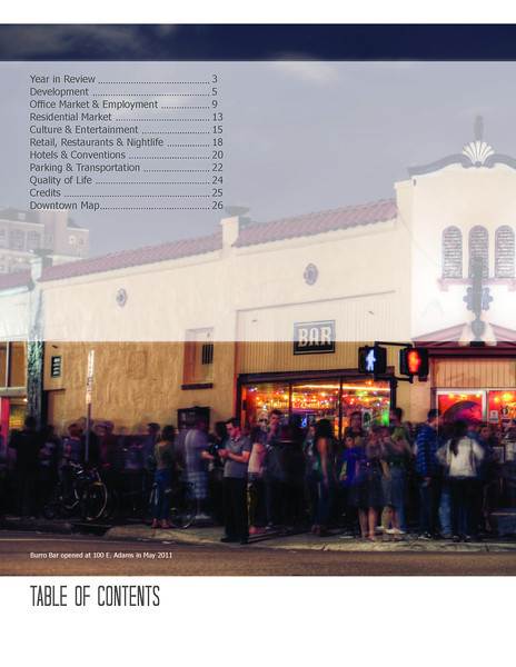2011 State of Downtown Master_Page_02.jpg