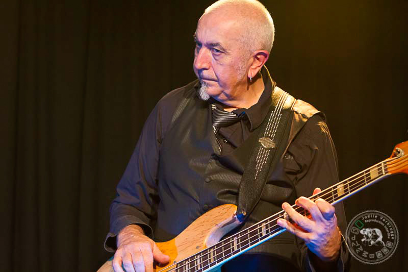 JV - Austin Blues Band - 436.jpg