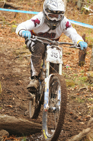 2013 DH Nationals 3 719.1.jpg