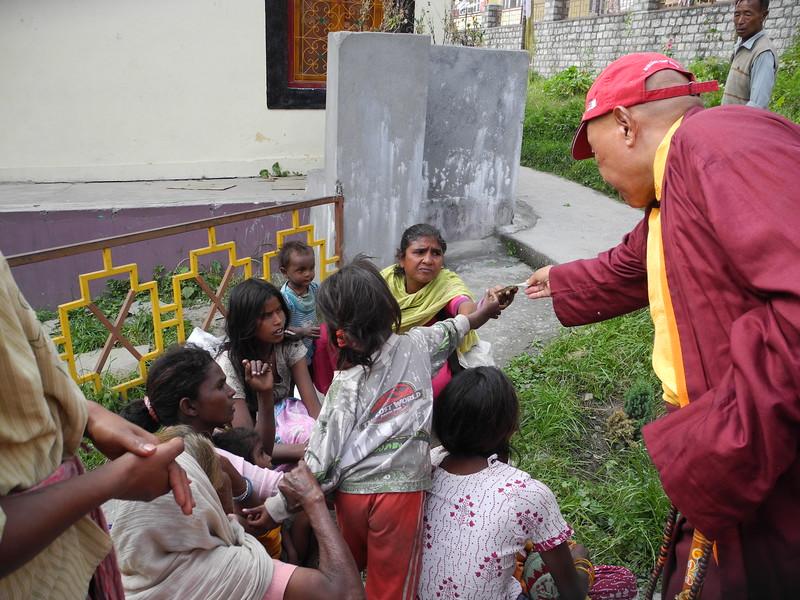 india2011 660.jpg