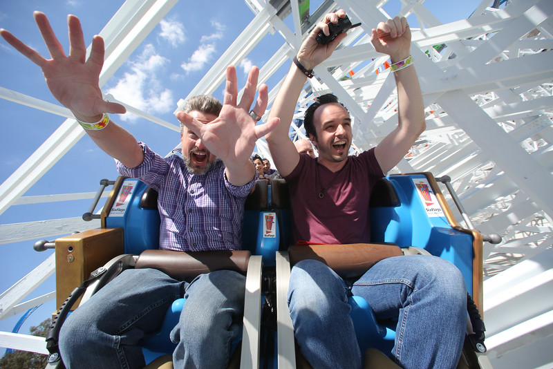 Twisted Colossus - Burger-Farrand-47.jpg