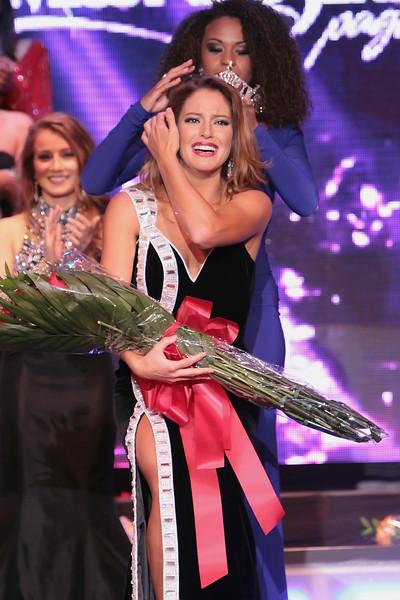DBKphoto / Lindsey Giannini, Miss  New Jersey 2015