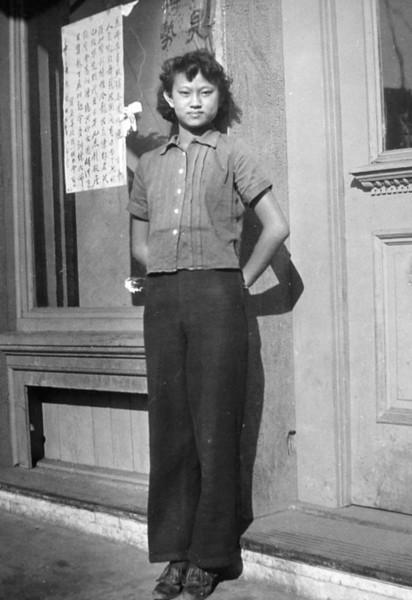 00073256-1938.jpg