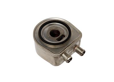 ZETOR PROXIMA UR ENGINE OIL COOLER UNIT 68016904