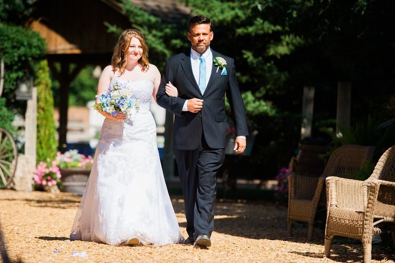 Kupka wedding Photos-435.jpg