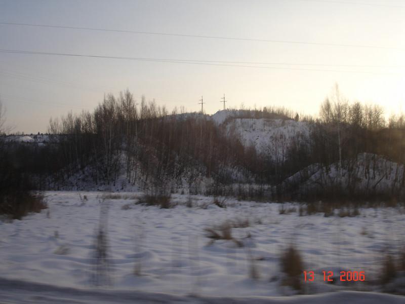 2006-12-12 Командировка Амур 52.JPG