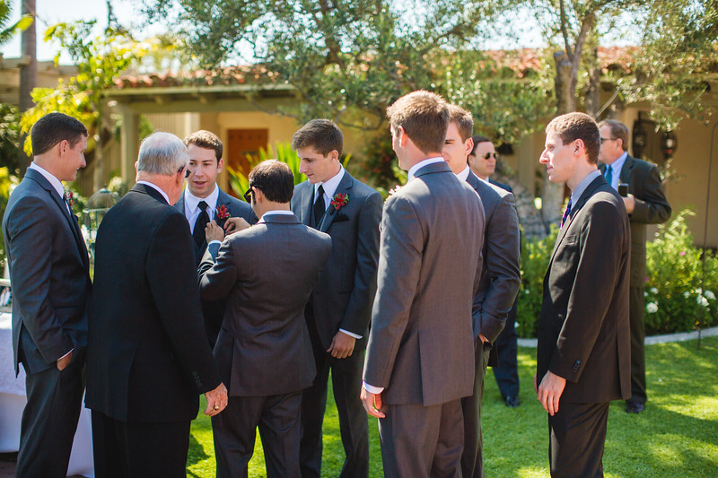 Wedding_0263.jpg