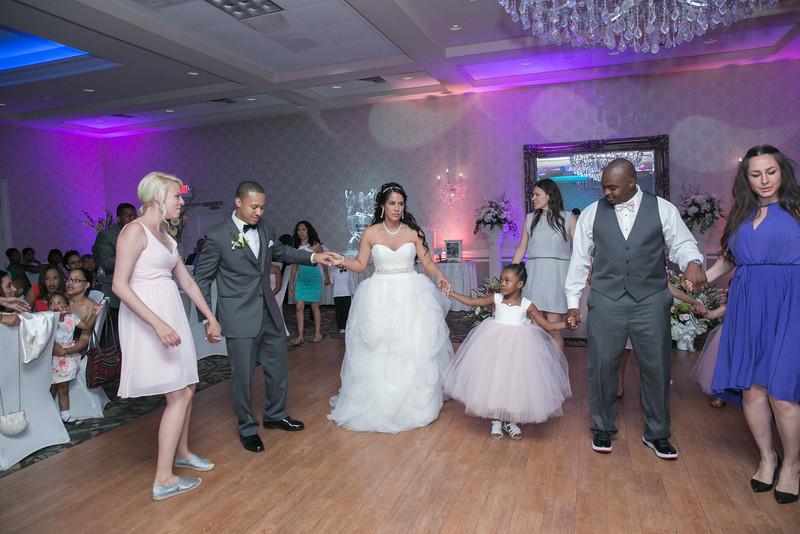 63_speeches_ReadyToGoPRODUCTIONS.com_New York_New Jersey_Wedding_Photographer_J+P (1086).jpg