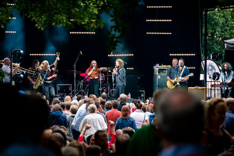 Festivale 2020 VJAM Stage-68.jpg