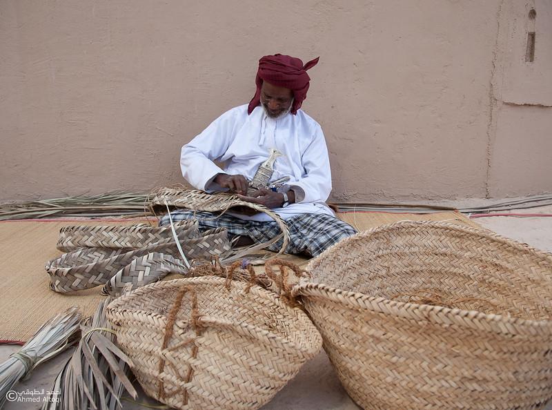 Traditional Handicrafts (114)- Oman.jpg