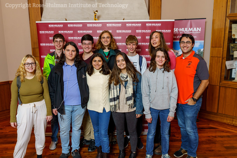 RHIT_High_School_Math_Competition_Award_WInners_2019-7396.jpg