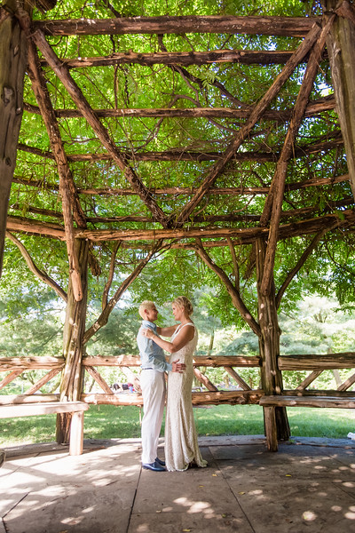 Central Park Wedding - Beth & Nancy-86.jpg