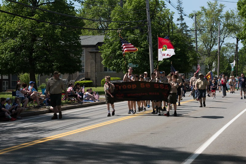 2019.0527_Wilmington_MA_MemorialDay_Parade_Event-0065-65.jpg