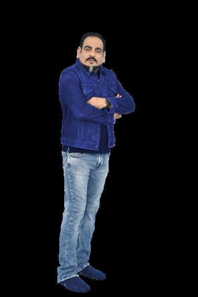 Dr Prem Jagyasi PSR PNG61.png